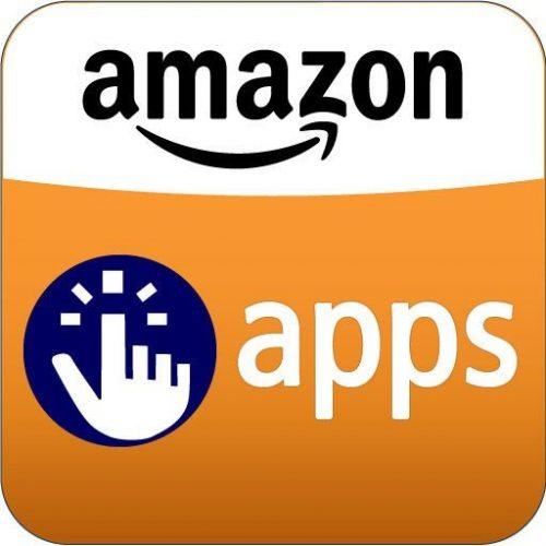 Ofertón en Amazon: 10 aplicaciones musicales de calidad gratis