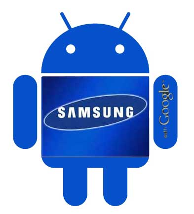 android_samsung