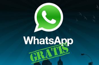 renovar_whatsapp_gratis