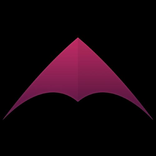 Kitestring, una app que avisa a tus amigos cuando llegas a casa