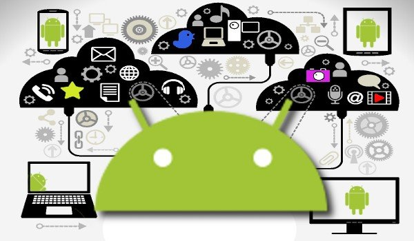 multitasking apps android