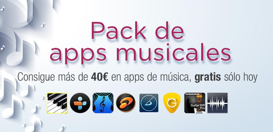 pack-amazon-musica