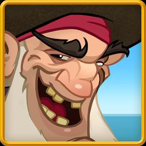 The Voyage, más magníficos juegos para los días libres