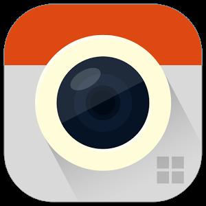 Retrica, la nueva aplicación de moda para tus selfies