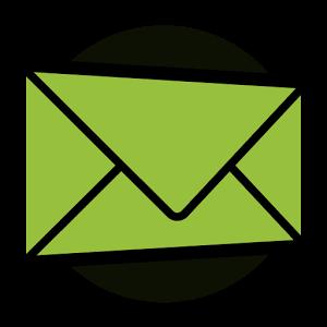 Floating Mail, visualiza tus mails nuevos como burbujas flotantes