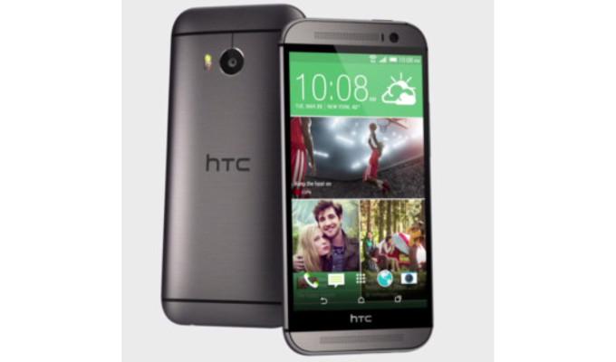 HTC-One-Mini-2-Render