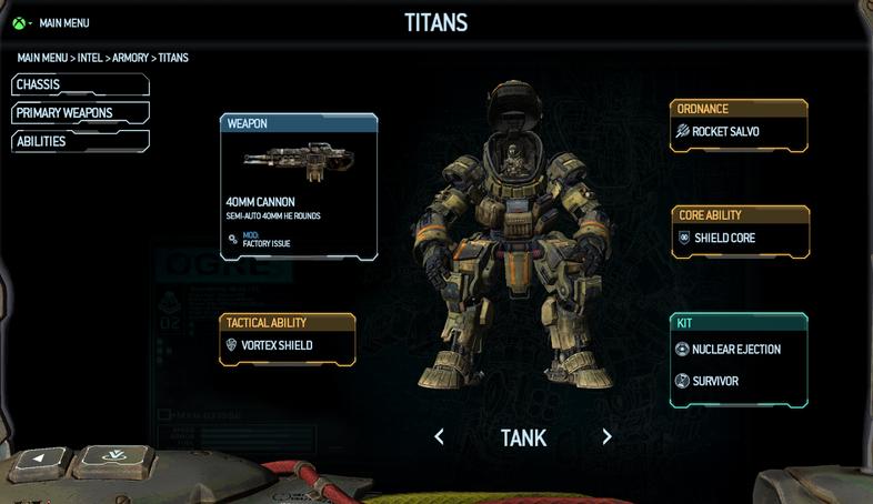 titanfall-companion