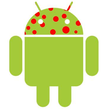 Las claves que debes conocer sobre el Malware en Android