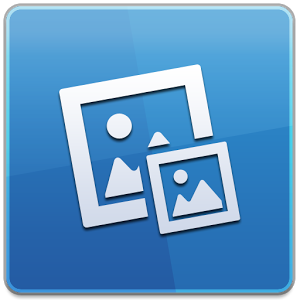 AVG Image Shrink, redimensiona tus fotos directamente desde tu Android