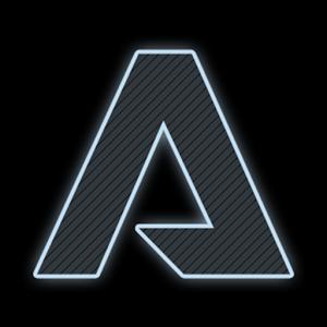 Titanfall companion, el complemento móvil perfecto para el videojuego