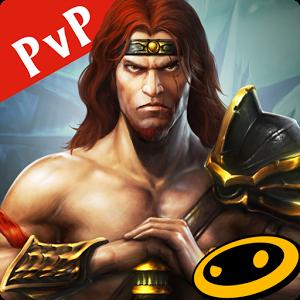 Nuevo modo de juego para Eternity Warriors 3