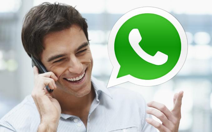 whatsapp-llamadas-gratis