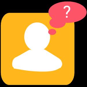 WhoHas?, la mejor app para no olvidar a quien prestamos algo