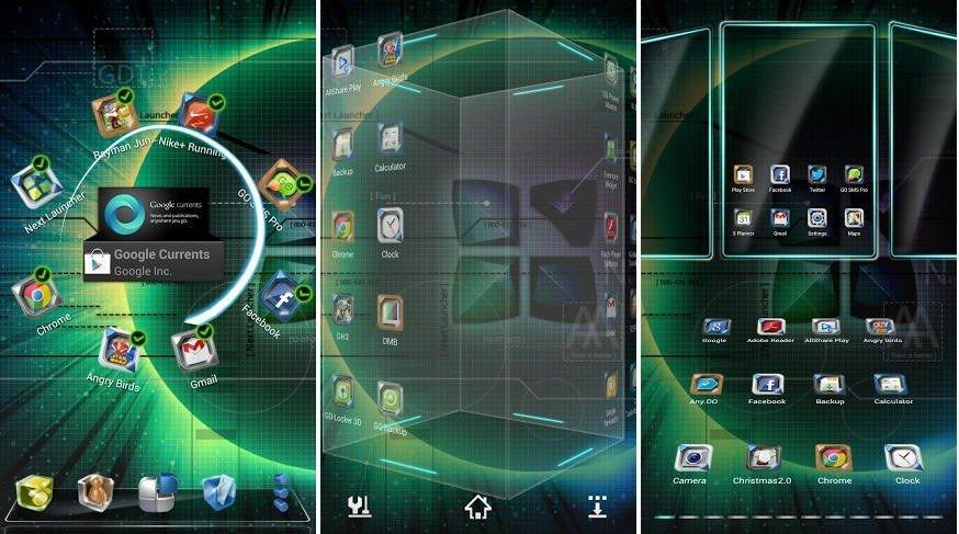3d-nest-launcher-screen-short