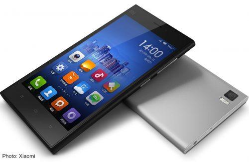 Difícil decisión: Xiaomi Mi3 o Xiaomi Mi2S