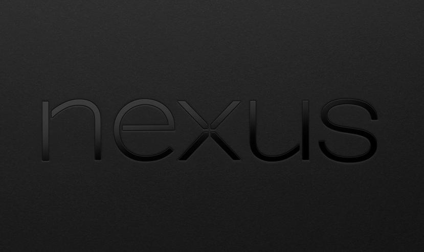 Características y precio del Nexus 9