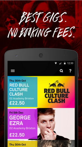 Descargar Dice para Android
