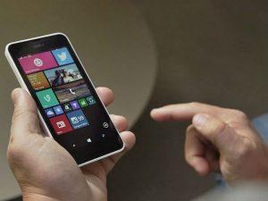 Gestures-Beta-Lumia-635