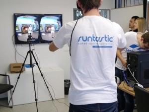 Runtastic-Oculus-Rift-596x450