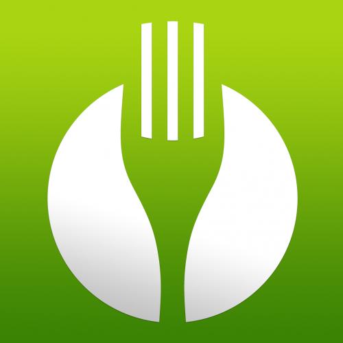 Descargar ElTenedor Restaurantes España para Android