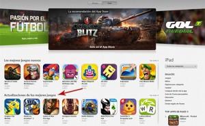 nueva-seccion-app-store-actualizacion-mejores-juegos-1