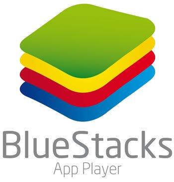 Ahora Bluestacks te permite ejecutar varias aplicaciones de Android a la vez