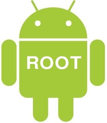 Kingroot: Cómo ser usuario root [Cualquier Android]