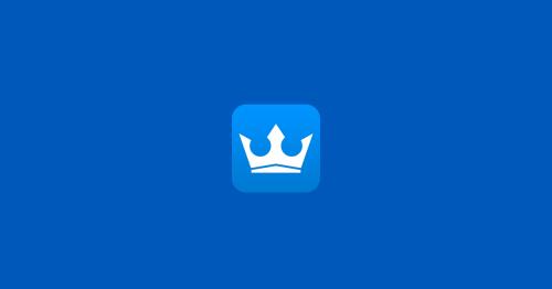 Descargar Kingroot para Android (APK)