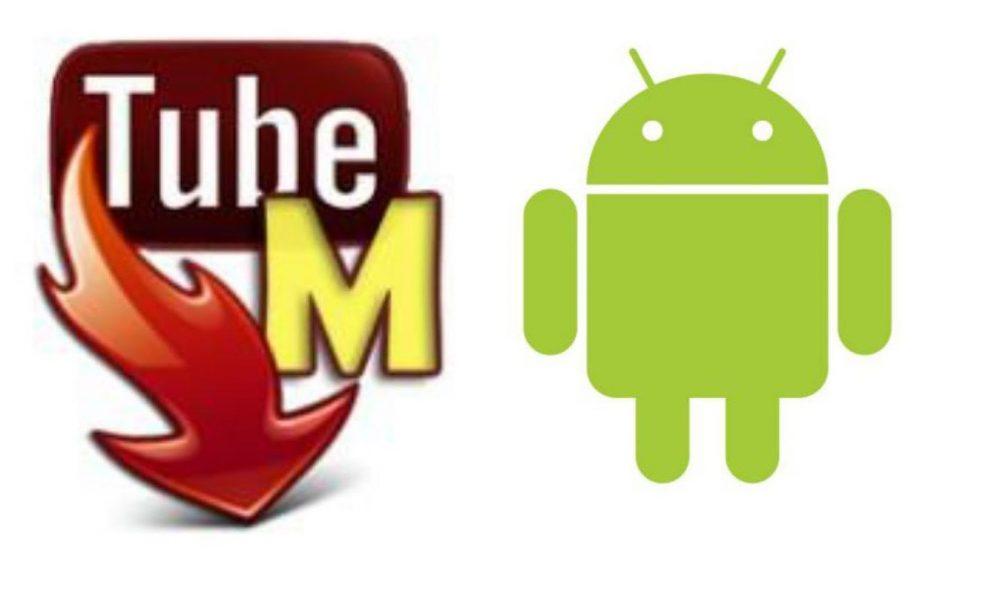 Descargar TubeMate: Aplicación gratis para bajarte vídeos de YouTube