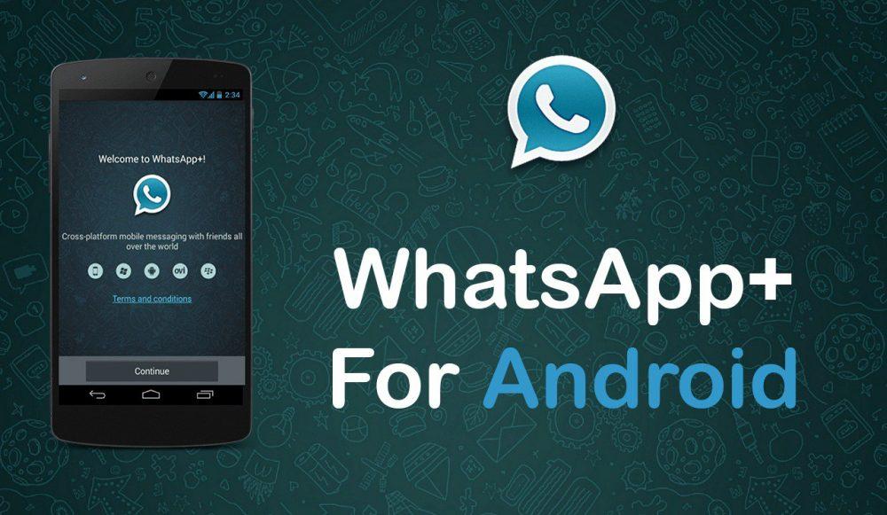 Cambia el aspecto de WhatsApp con Temas para WhatsApp