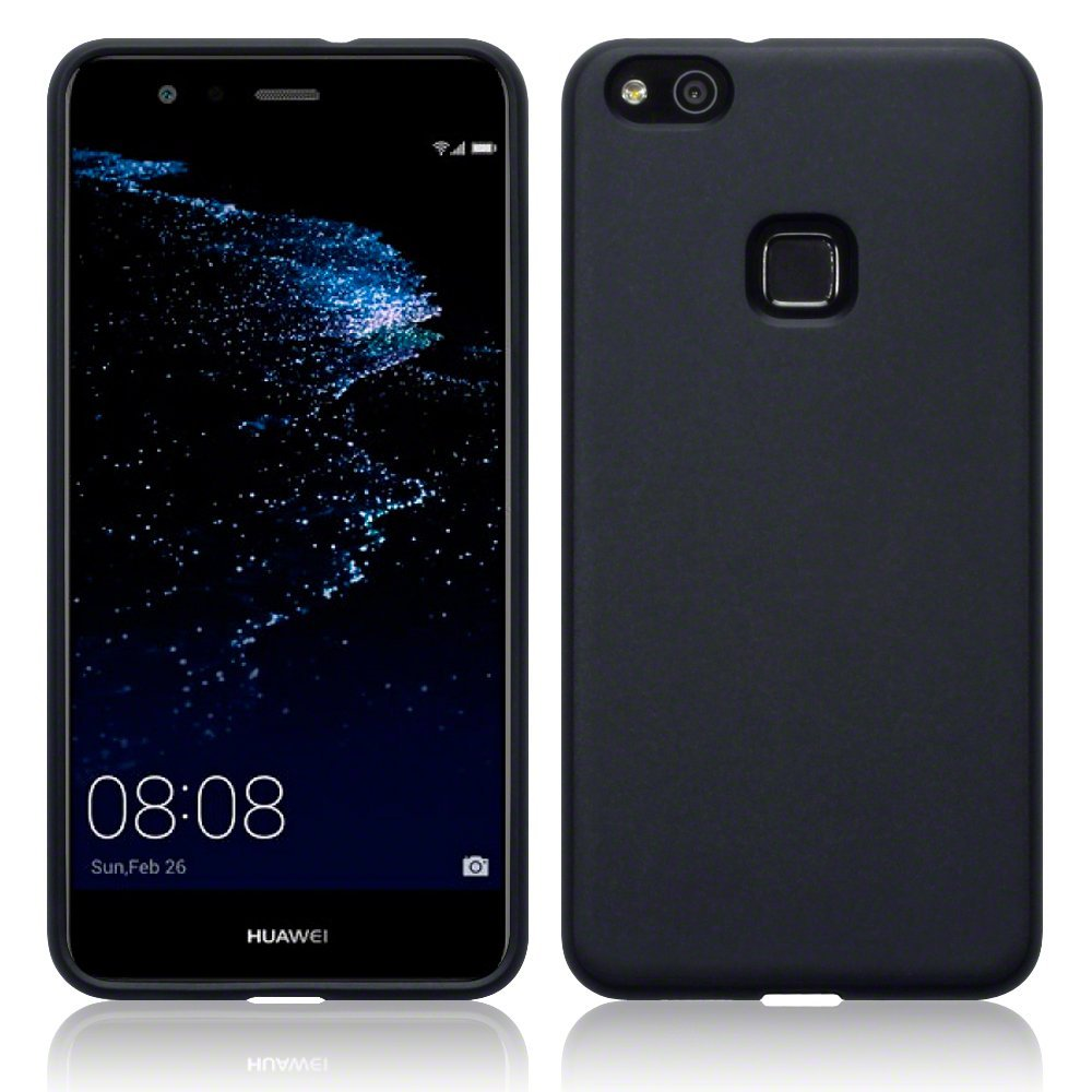 Mejores fundas protectoras para Huawei