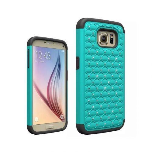 Mejores fundas protectoras para Samsung