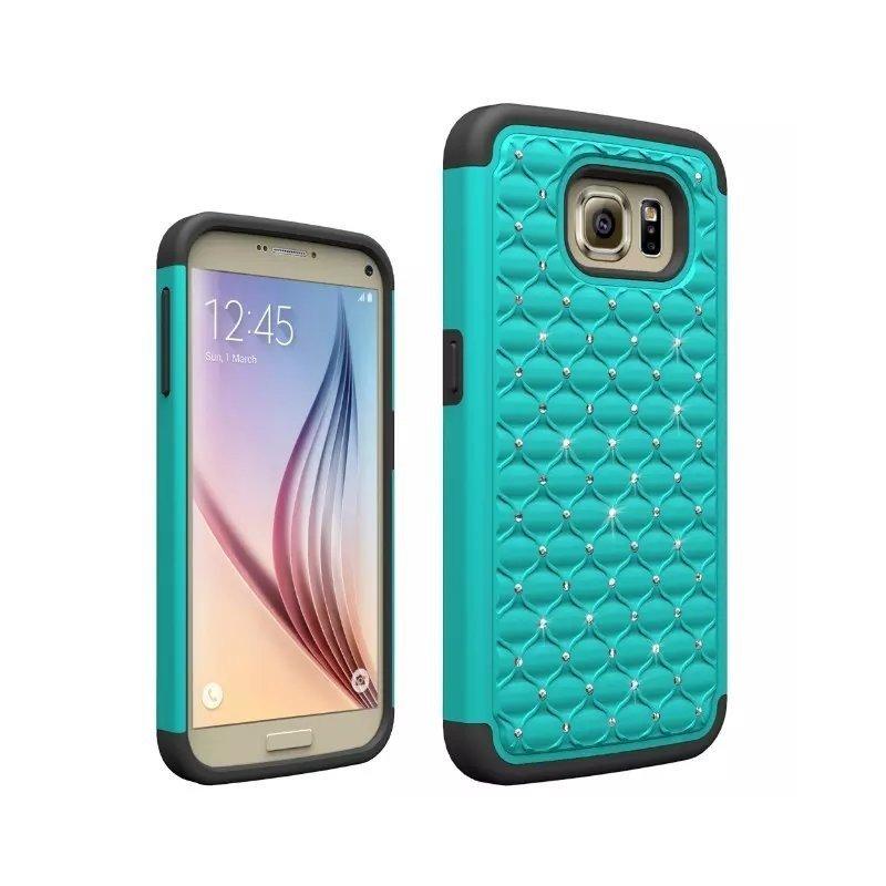 Mejores fundas protectoras para Samsung2