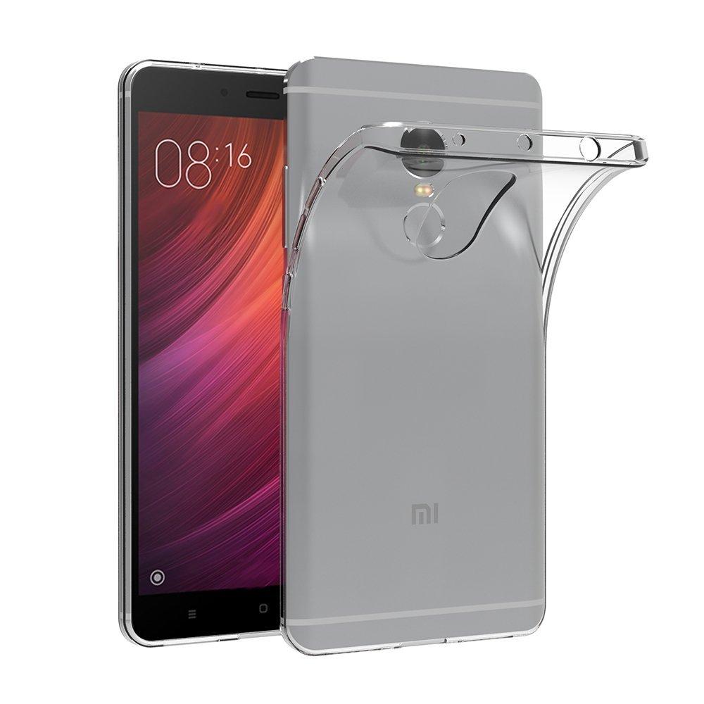 Mejores fundas protectoras para Xiaomi