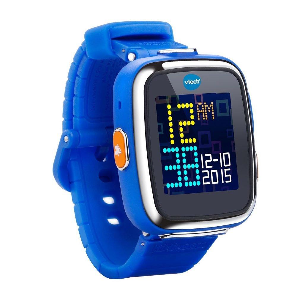 Mejores smartwatches para niños y adultos e1527177853525