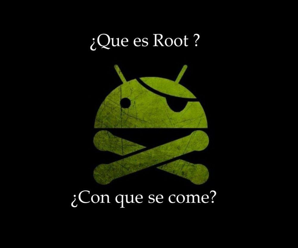 Para que sirve rootear el móvil e1525439516310