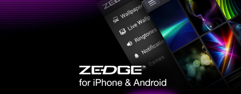 Top mejores apps para descargar tonos en tu Android