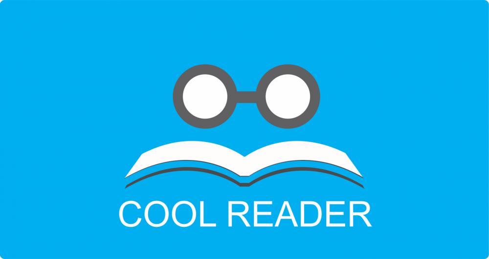 Top mejores lectores de ePub gratis para Android
