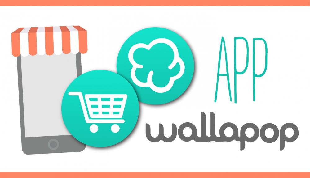 Trucos para vender más en Wallapop