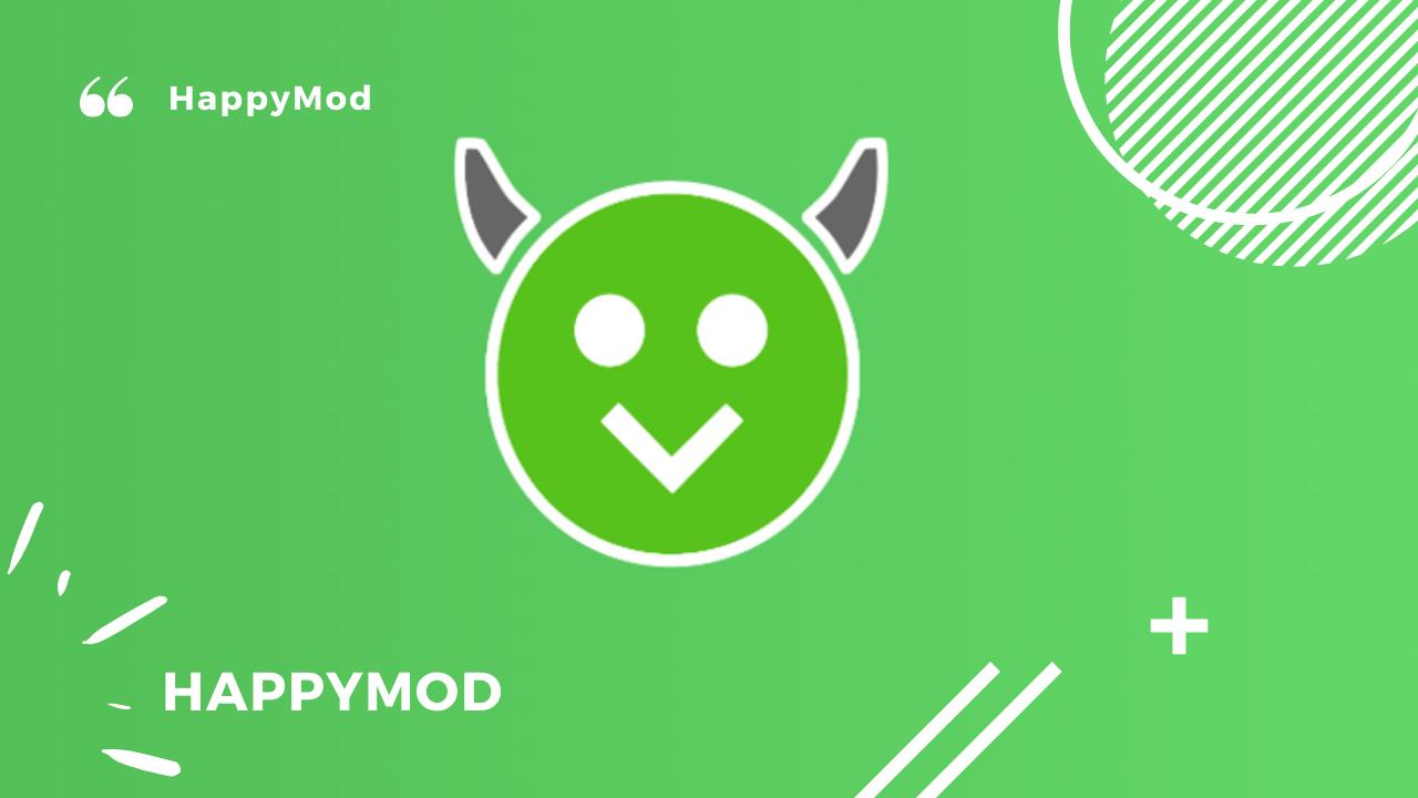 Descargar HappyMod atualizado