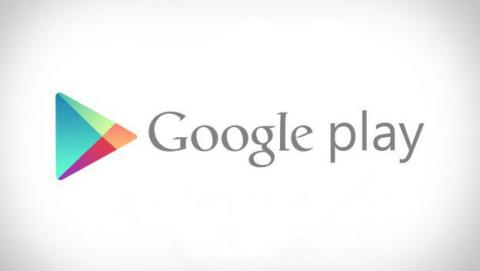Google Play gratis
