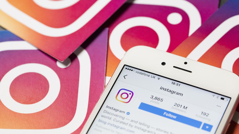 no cargan las historias de instagram que hago 2