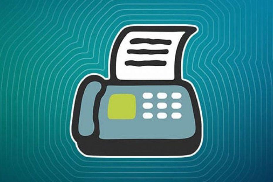 Enviar Fax Online Gratis 1280x720 1