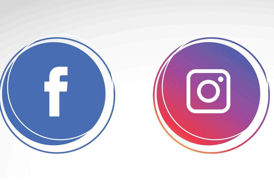 facebook instagram scaled