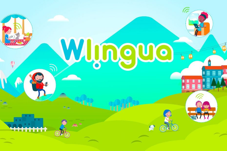 tamya wlingua