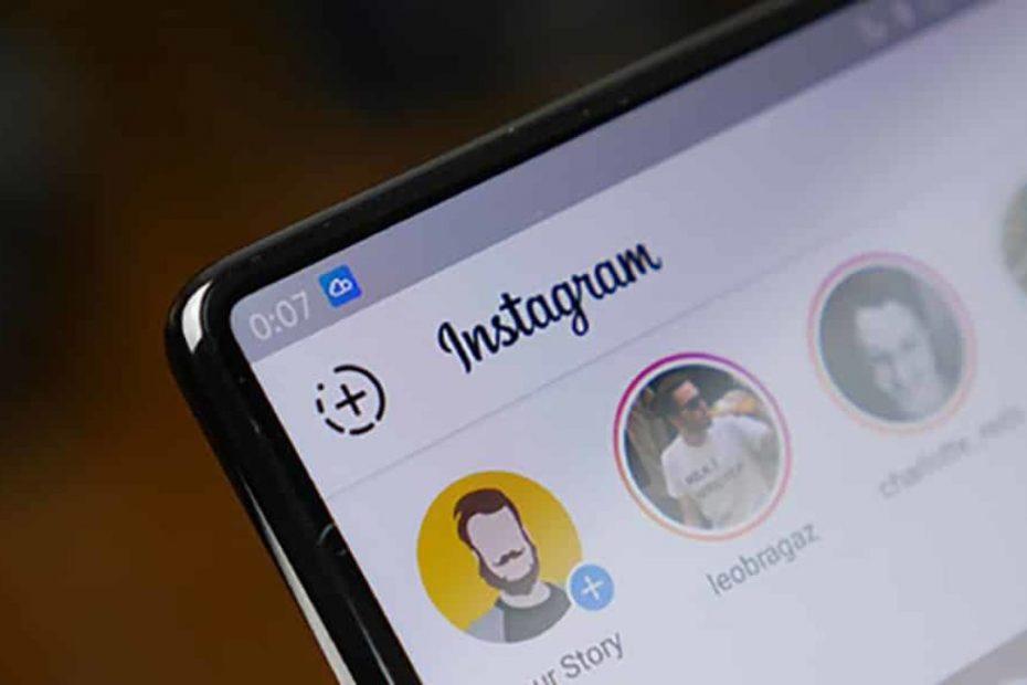 Como etiquetar a alguien en una historia de Instagram 1280x720 1
