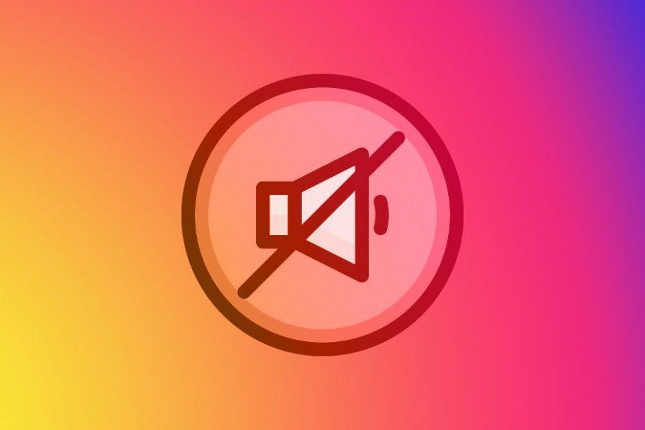 instagram mute ocultar contactos 1527066251