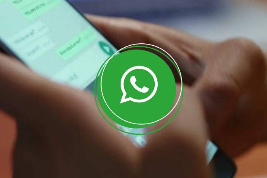 subrayar o tachar poner negrita o cursiva en WhatsApp