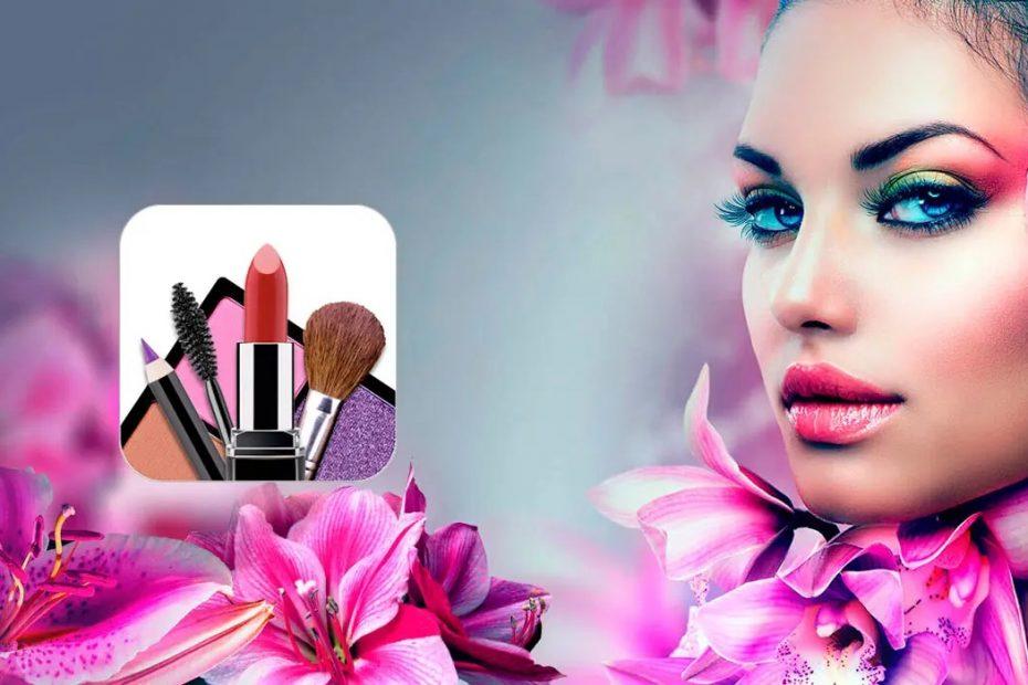 aplicaciones de maquillaje 2.jpg