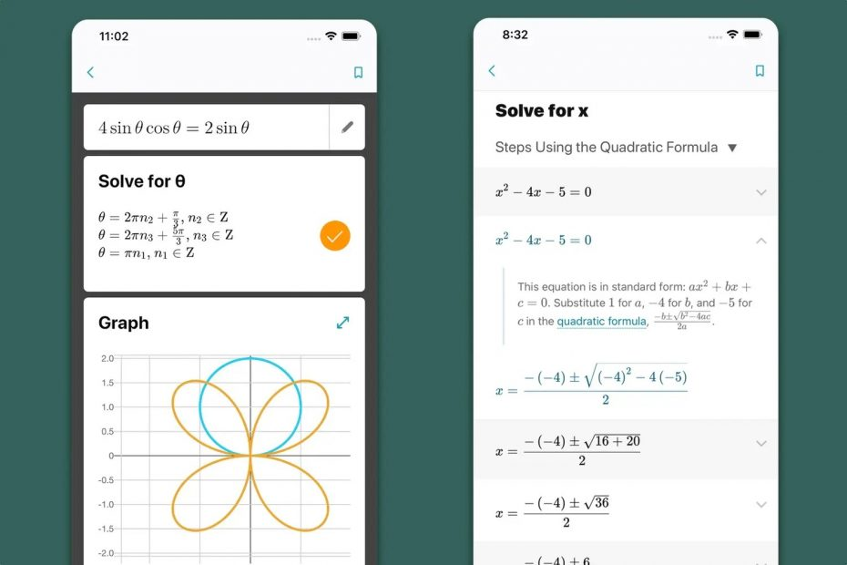 Calculadora Grafica Math